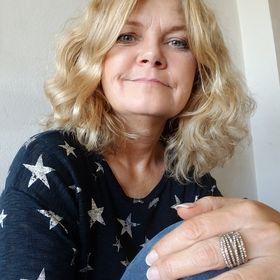 Jennie Flitcroft