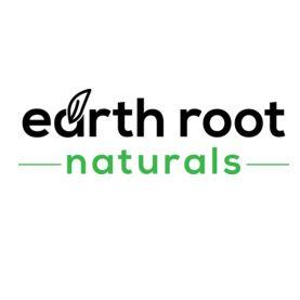Earth Root Naturals