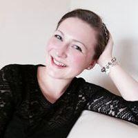 Maria Lelek