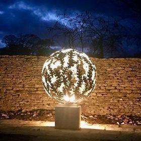 David Murphy Sculpture