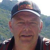 Raoul Harrison