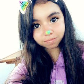Sofia Chavez Ramirez