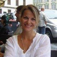 Anne Rohr-Torp