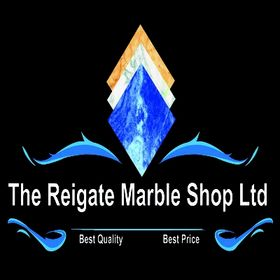 The Reigate Marble Shop