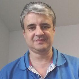 Adrian Penciu