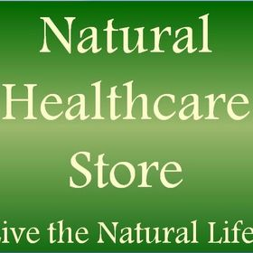 Natural Healthcare Store