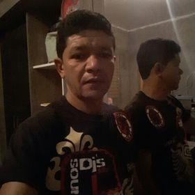Jildeilson Ferreira