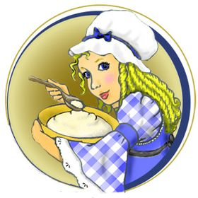 Emily@The Goldilocks Kitchen