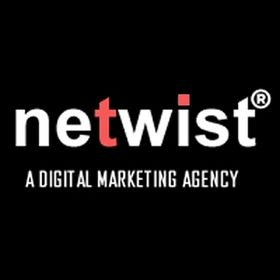 Netwist Internet & Marketing Services