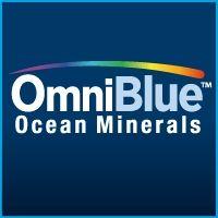 OmniBlue