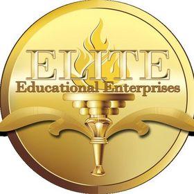 Elite Educational Enterprises