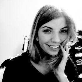 Maja Janusz