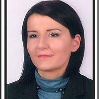 Weronika Grysiewicz