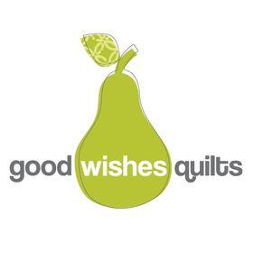 Anne Schneider, Good Wishes Quilts