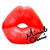 Miniel Chani