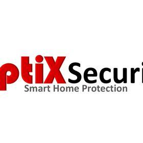 OptiX SECURITY SYSTEM