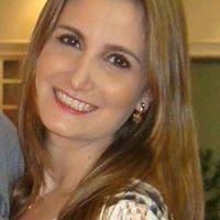 Elisa Altafim