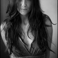 Maria Marcus
