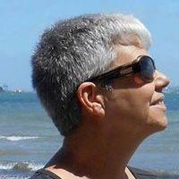 Lynne Troth