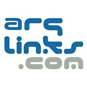 ARQlinks.com