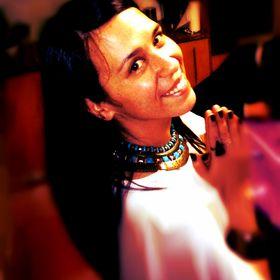 Susana Rachao