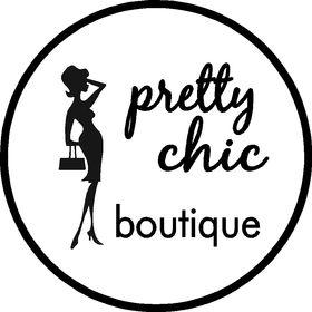 Pretty Chic Boutique