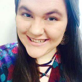 Megan Wellman Meganmariee92 On Pinterest Images, Photos, Reviews