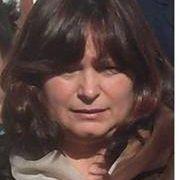 Rozalia Petrescu