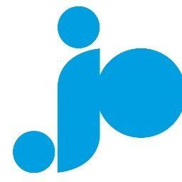 Joio_TV