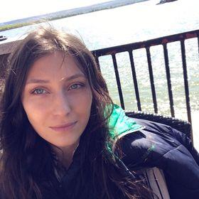 Sabina Farin