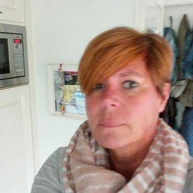 Marion Hahnraths