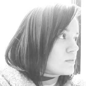 Cristina Moino