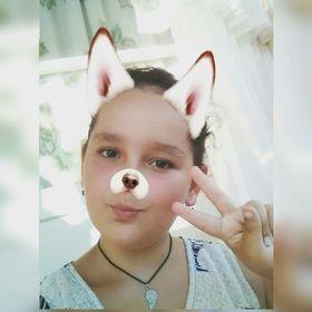 Sara Ioana