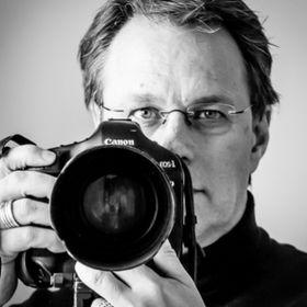 PiXinDigital | Cees de Kuijer