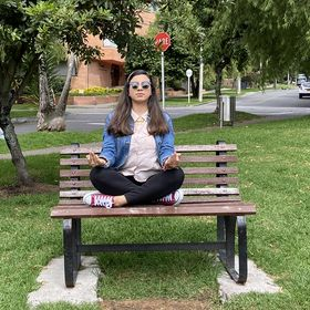 Sharon Fandiño