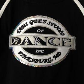 Tami Gee's Studio of Dance, Inc.
