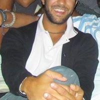 Filippo Bercigli