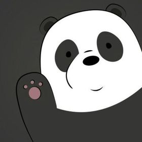 Pandita 🐼🐾