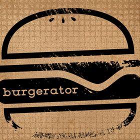 Burgerator