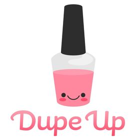 Dupe Up