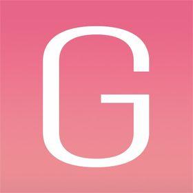 GemGrace