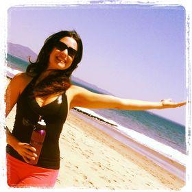 Vanessa Agle Isaac Lifestyle