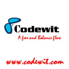 Codewit World News