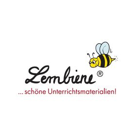 Lernbiene Verlag GmbH