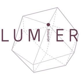Lumier Advertising
