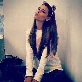 Livia Andreea