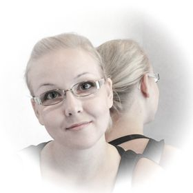 Terhi Koskinen