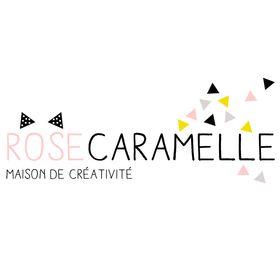 Rose Caramelle