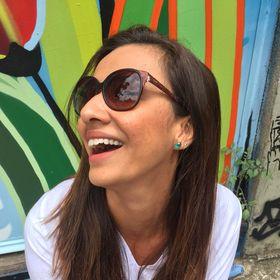 Kamila Braz