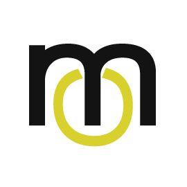 Media-Cafe Design GmbH